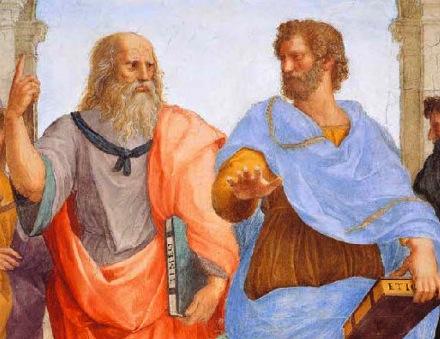 Aristote-Platon-Ecole-d-Athenes.jpg