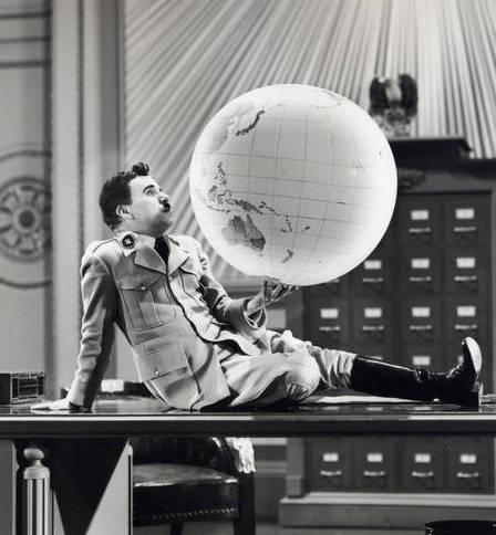 dictator_globe.jpg