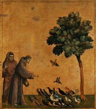 francesco-uccelli-giotto-louvre.jpg