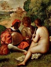 Giorgione_-_Concert_champetre.jpg