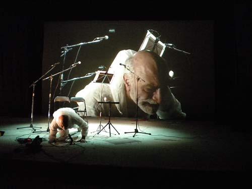 giovanni-fontana-sonorite-performance.jpg