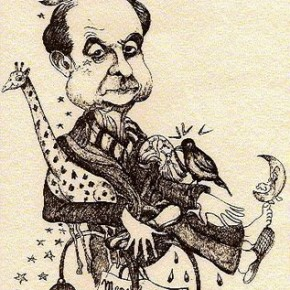 Italo-Calvino-2-290x290.jpg