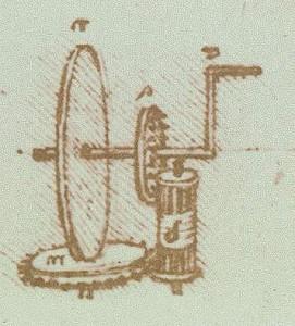 leonardo-miror-grinding-machine.jpg