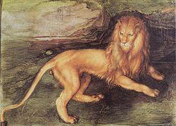 Lion_Albrecht.jpg