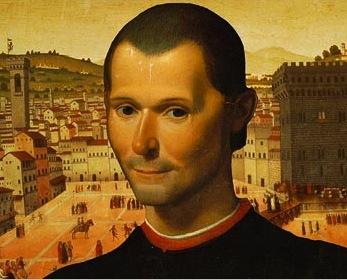 Machiavelli_AF.jpg