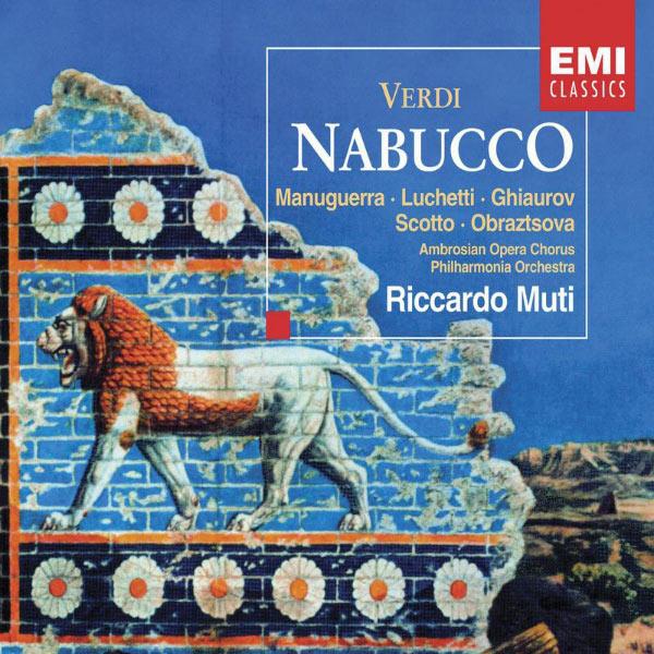 Nabucco_Verdi.jpg