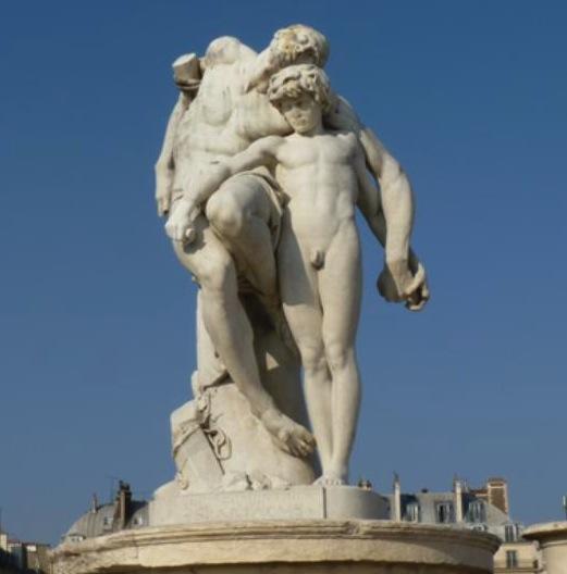 paris_1_statue_spartacus.jpg