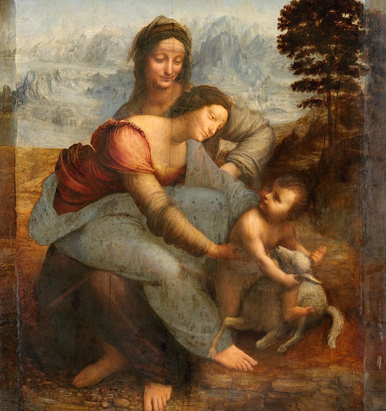 Vinci-Virgin_Child.jpg
